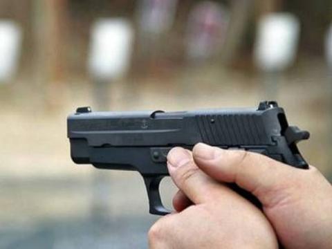 قتيلان في شجار عائليّ غرب جنين