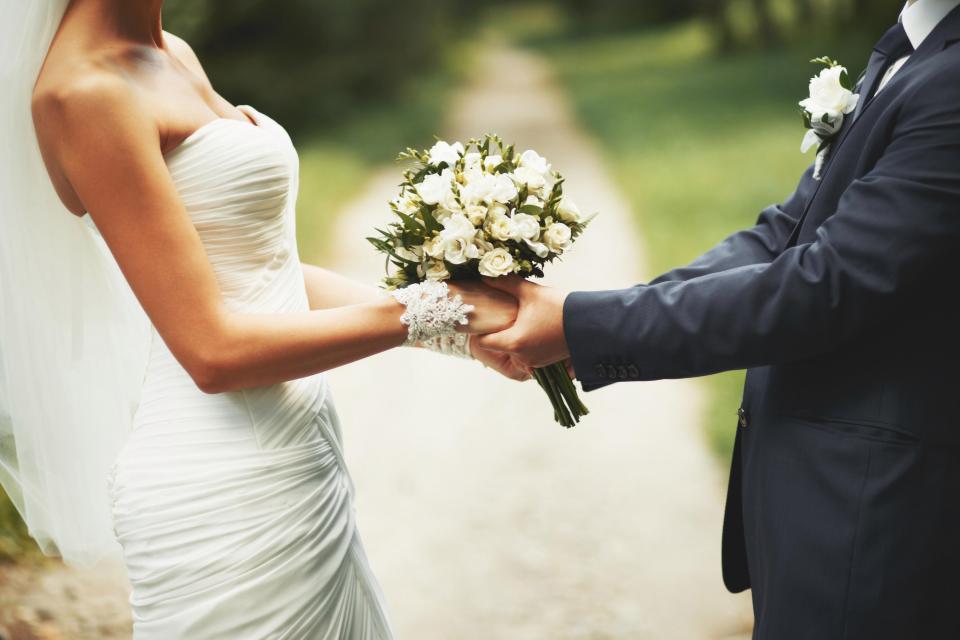 """دراسة: الزواج عبر الإنترنت """"ناجح ويدوم لفترة طويلة"""""""