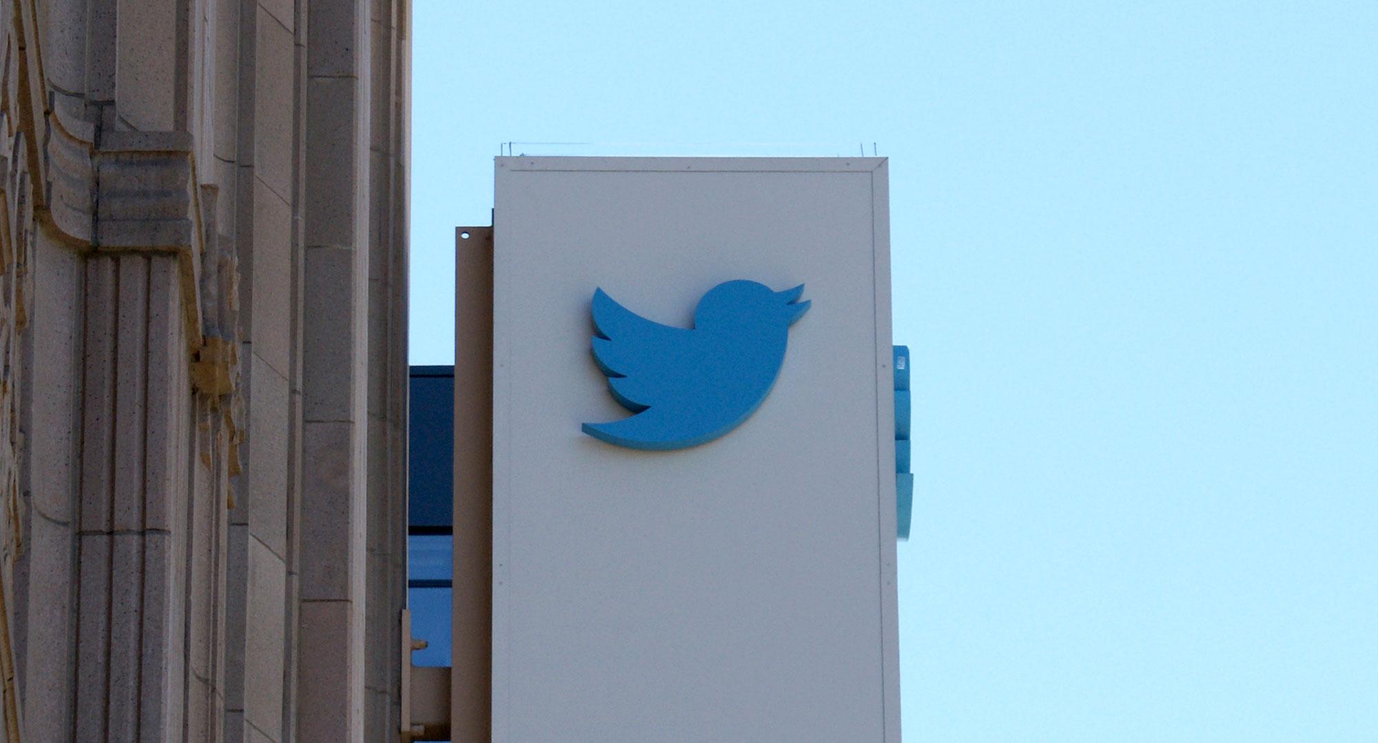 تويتر تُتيح للمُستخدمين إعادة مُشاركة تغريداتهم أو الإقباس منها