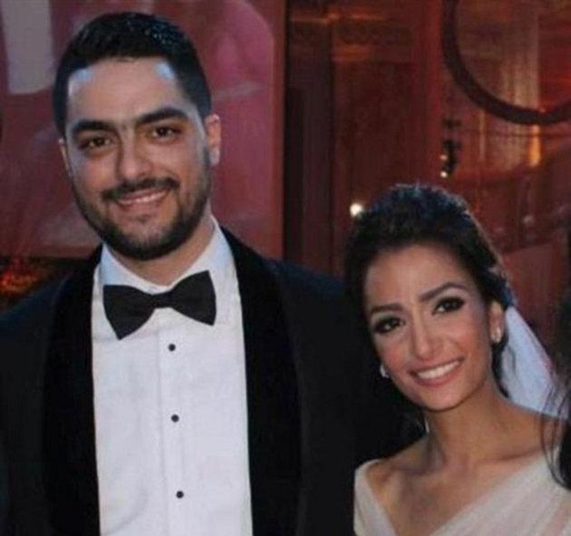 حسن الشافعي يوضح حقيقة انفصاله عن زوجته