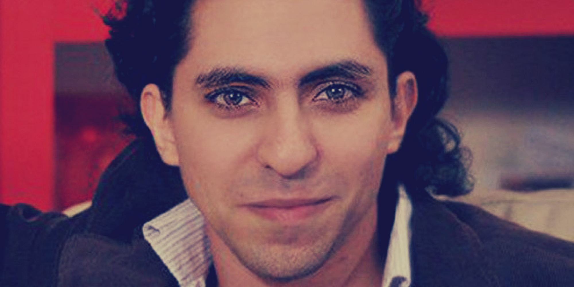 السعودية: تثبيت حكم السجن 10 سنوات والجلد للمدون بدوي