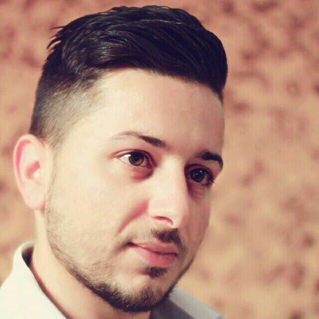 ساري أبو غراب