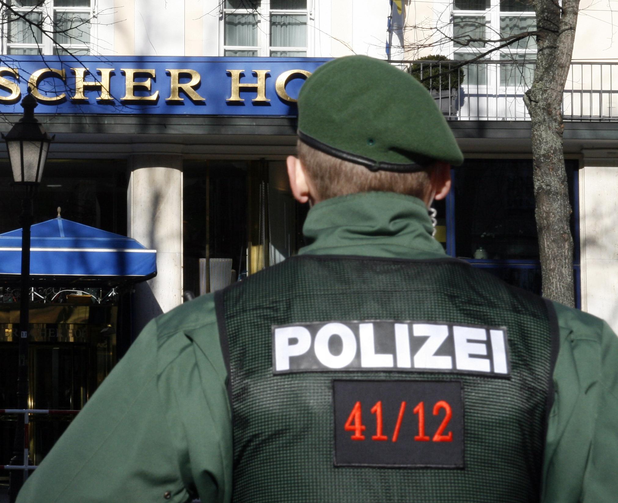 شرطة النمسا: عواصم أوروبية تلقت تحذيرات من هجوم محتمل
