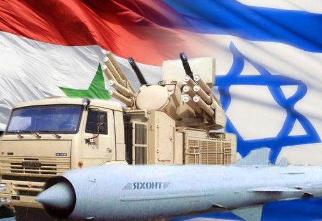 سلاح حزب الله