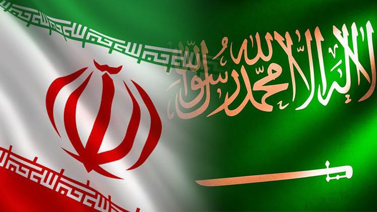 خلاف متفاقم بين إيران والسعودية حول محادثات سوريا
