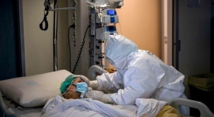 نحو مليونين و263 ألف وفاة بكورونا حول العالم