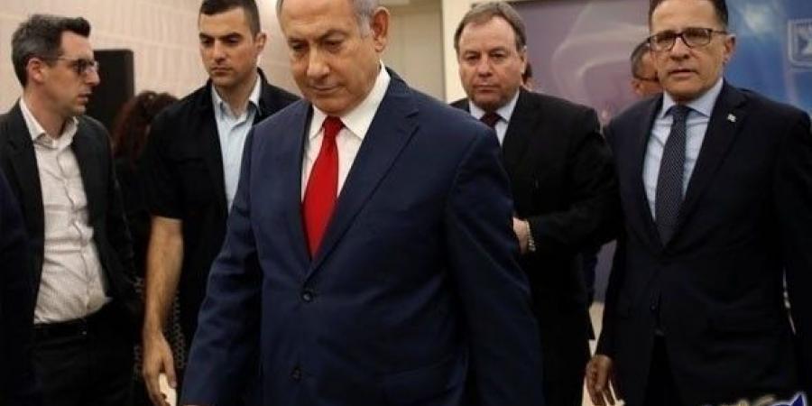 جدل سياسي في إسرائيل مع تعيين وزير دفاع جديد
