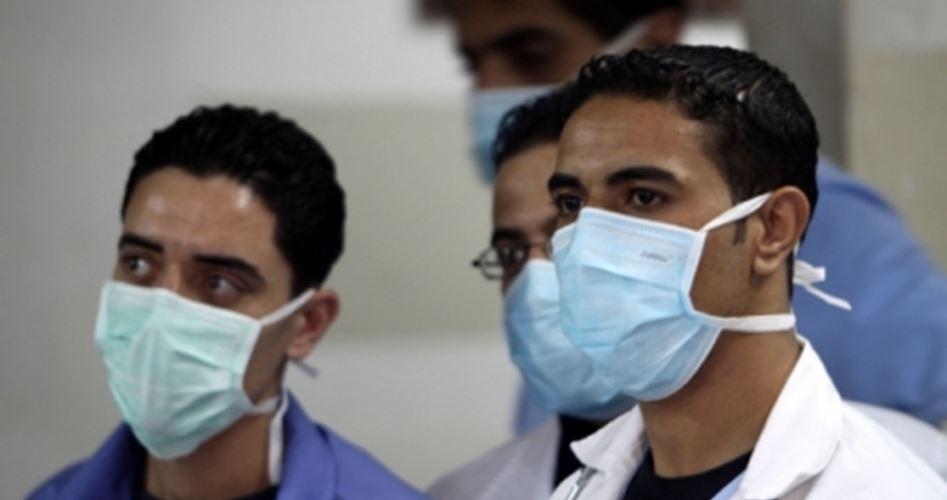 الصحة: 14 إصابة بإنفلونزا الخنازير بالضفة الغربية منذ 1 سبتمبر