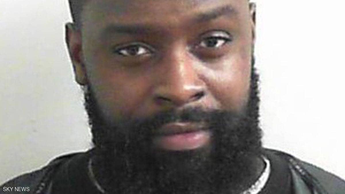 """""""المطرب الشيطان"""".. السجن 24 عاما لصاحب أعنف سلوك جنسي"""