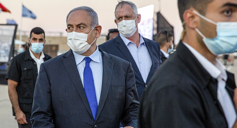 وزير اسرائيلي: نعيش مرحلة ما قبل اغتيال رابين والمظاهرات قد تنتهي بإراقة الدماء