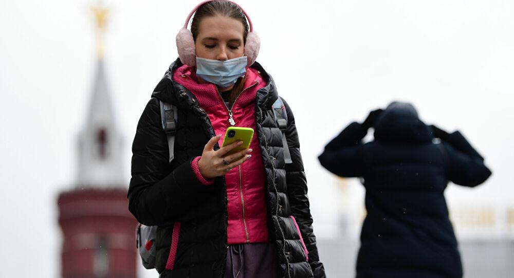 الصحة العالمية تتوقع تاريخ انتهاء جائحة كورونا