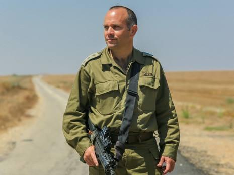 جيش الاحتلال يفضّل بقاء حماس بغزة لمحاربة داعش