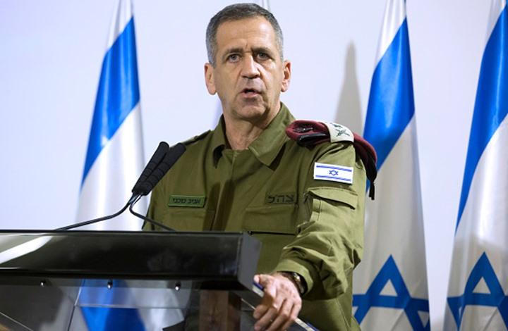 خبير إسرائيلي يكشف تفاصيل الخلاف بين كوخافي وكوهين