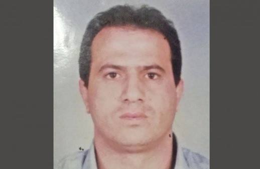 طبيب بلغاري فلسطيني يزعم أن النايف انتحر
