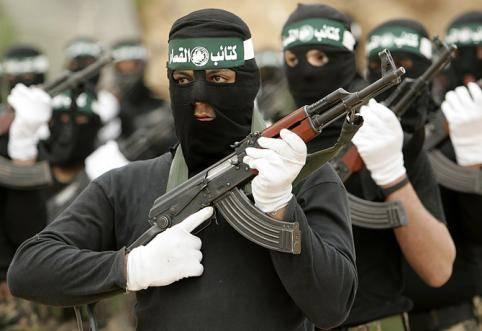 """""""والا"""" تزعم: حماس تسخن الأوضاع الأمنية في الضفة"""