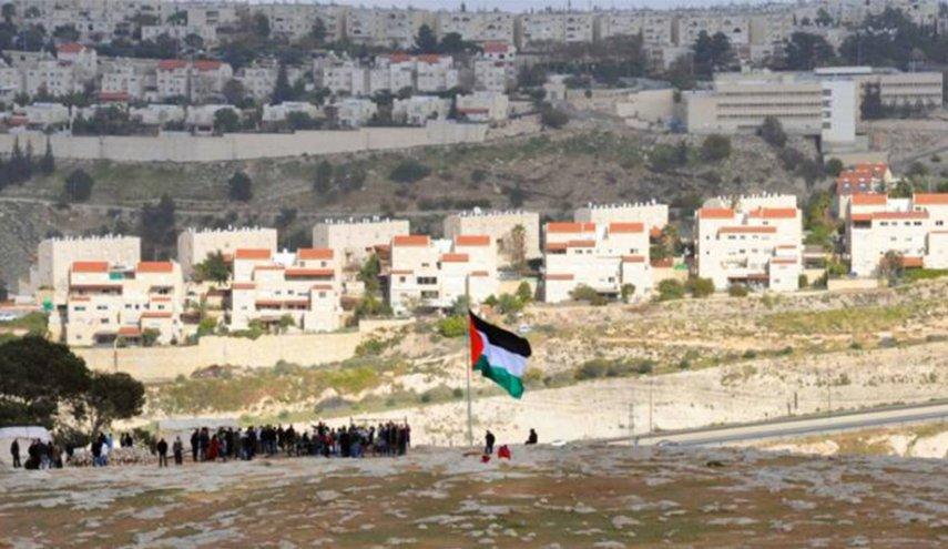 نتنياهو: سنحول الضفة لجزء لا يتجزأ من إسرائيل