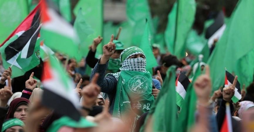 ثلاث سيناريوهات أمام حماس في غزة.. تعرف على أفضلها