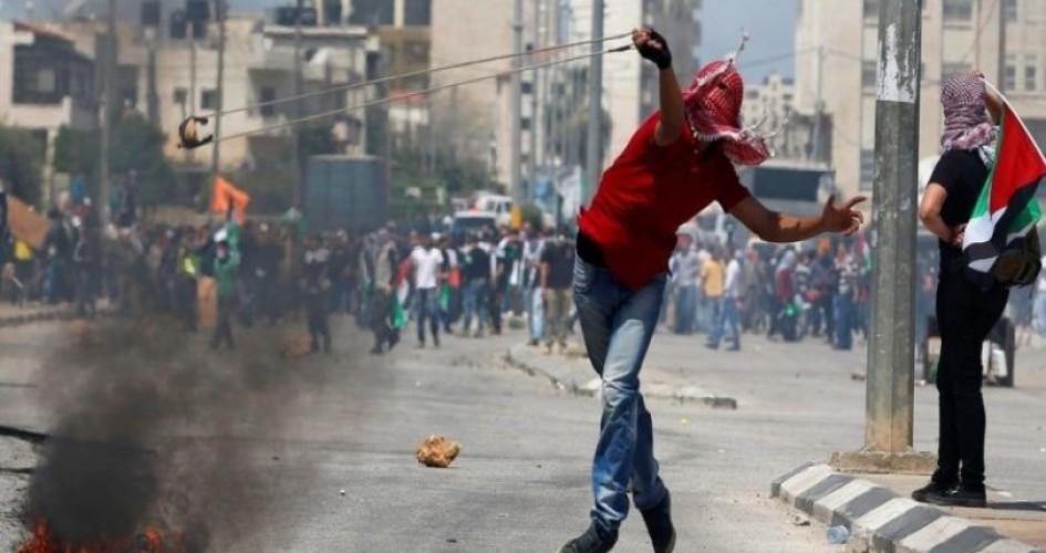 """""""الفصائل"""" في رام الله تدعو لأوسع مشاركة تضامنية مع الاسرى"""