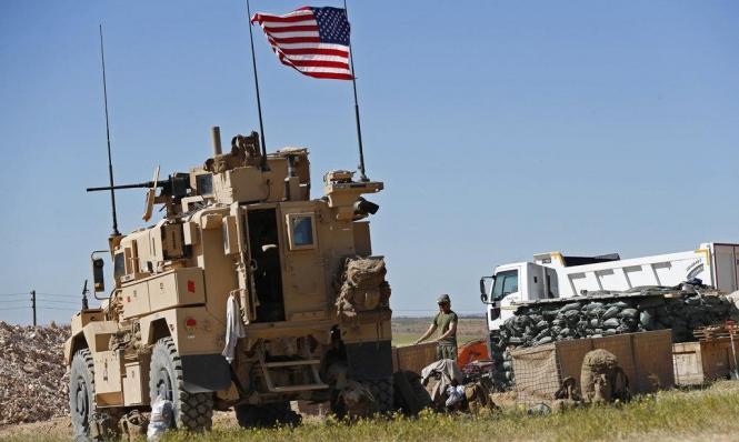 إسرائيل تطلب من جيشها التأهب لأي نشاط أمريكي ضد إيران