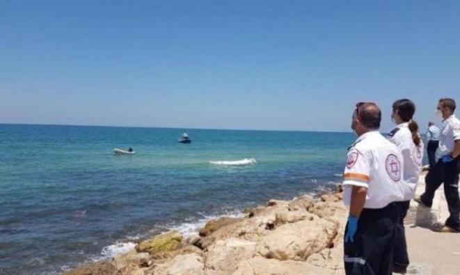 طبرية: مصرع طفل من القدس غرقًا