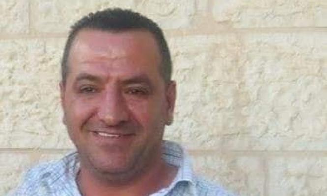 مقتل خليل الشيخ شقيق وزير الشؤون المدنية الفلسطيني خلال شجار في صلح