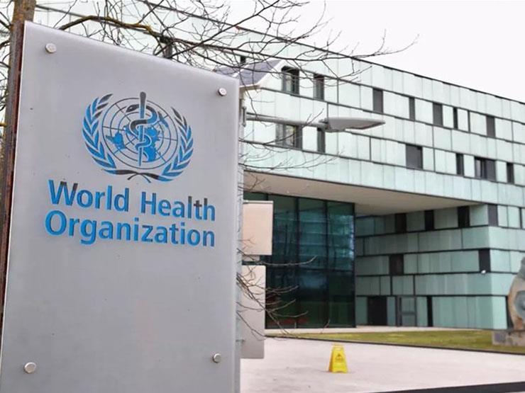 """الصّحة العالمية تحذر من """"مليوني وفاة"""" بكورونا ونقص في اللقاح"""