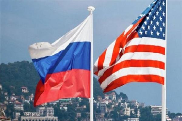 تصاعد التوتر بين موسكو وواشنطن بعد تصريحات بايدن