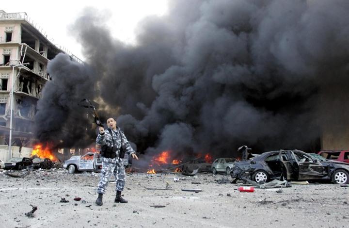 محكمة الحريري: لا دليل على دور لحزب الله أو سوريا بالاغتيال