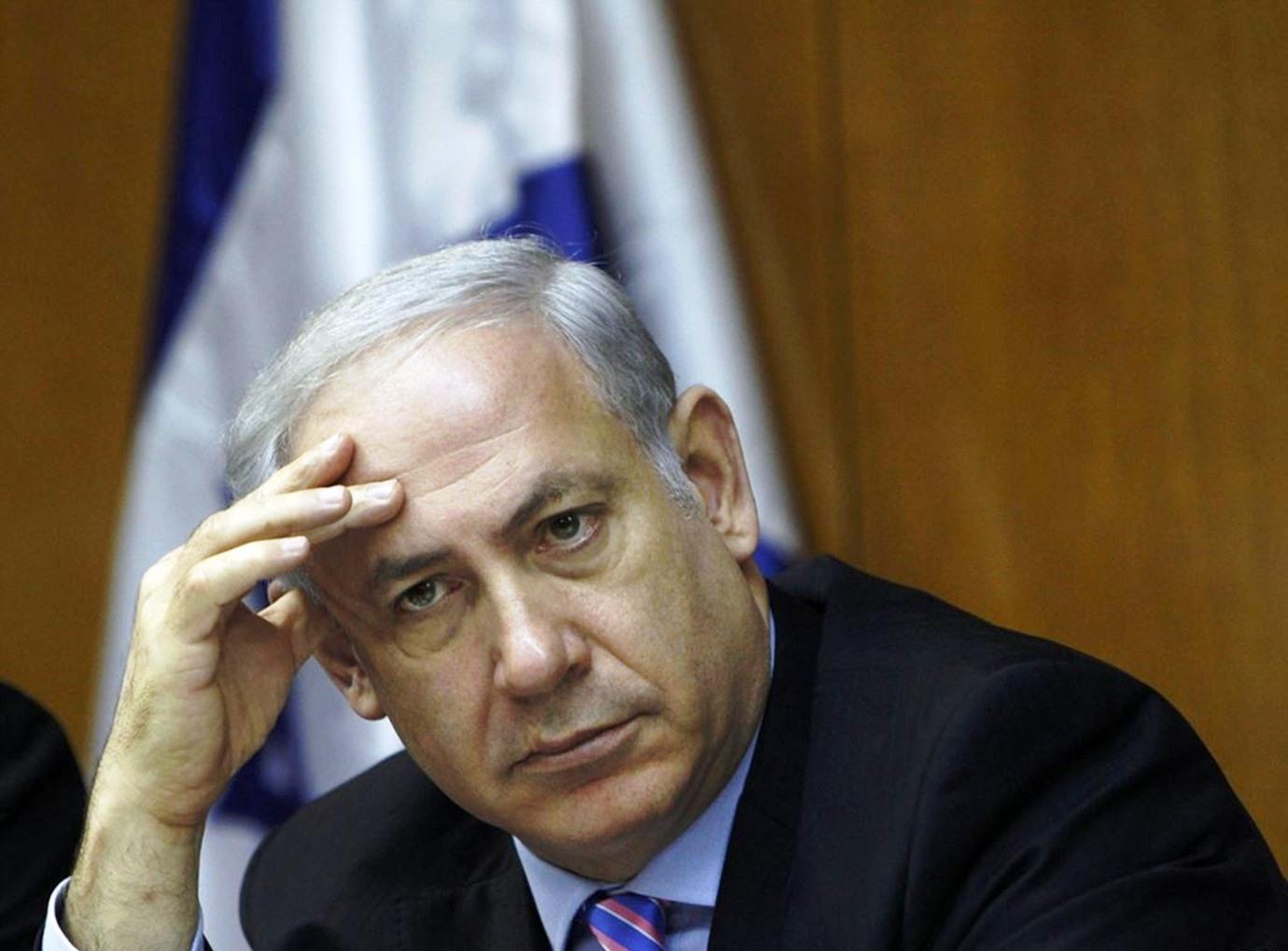 حماس لنتنياهو: تفقّد جنودك
