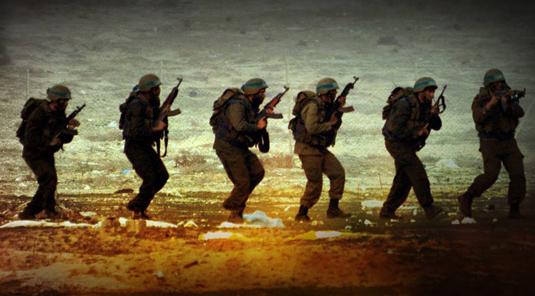 كتائب القسام
