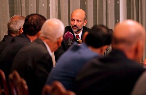 مخاوف بالأردن بعد استبعاد أموال الضمان من الدين الحكومي