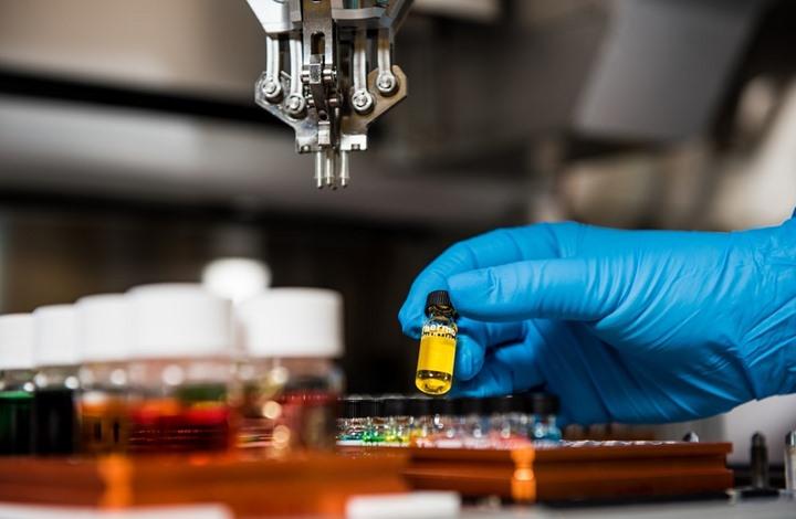 """دراسة أسترالية: خصائص كوفيد-19 تشير لـ""""تلاعب مختبري"""""""