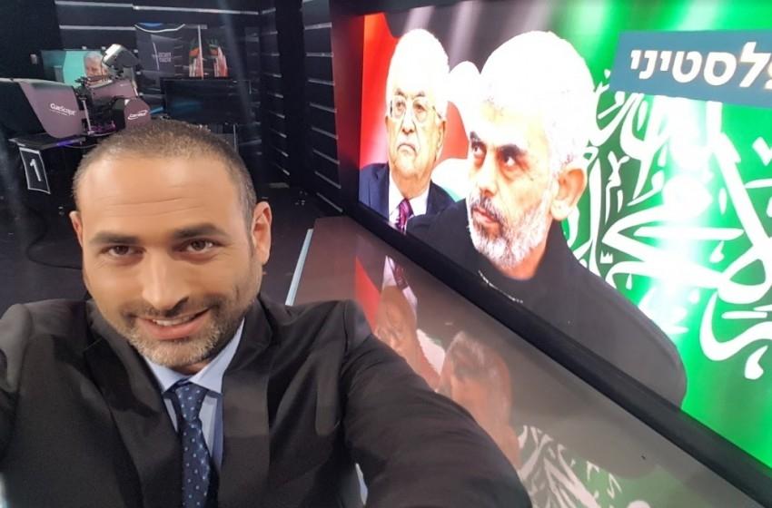 محلل إسرائيلي: حماس ستتوجه لإشعال الضفة والقدس