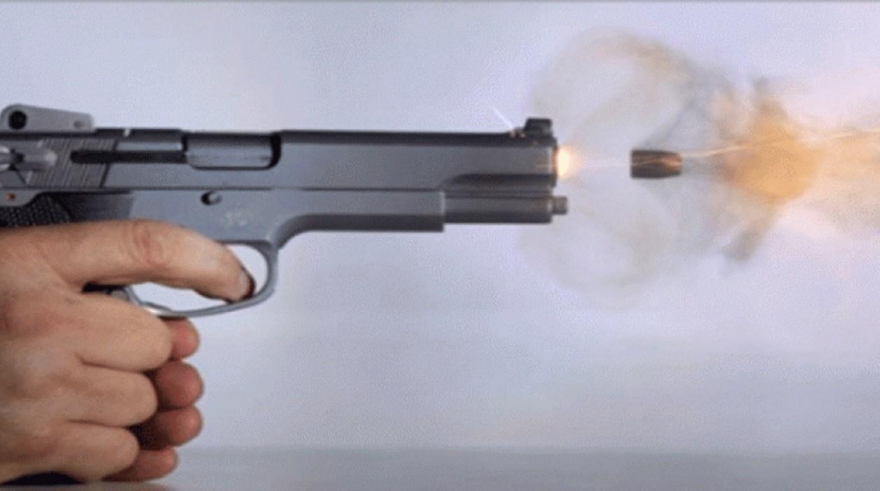 مقتل مواطن برصاص مجهولين في جنين