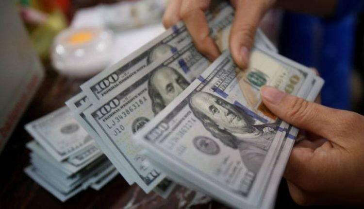 أسعار صرف العملات مقابل الشيكل اليوم الخميس- الدولار يواصل الانخفاض