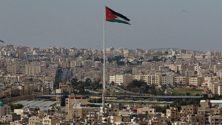 الأردن.. محاكمة وزيرين سابقين وآخرين في قضية فساد وإساءة استعمال السلطة
