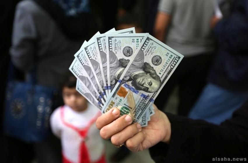 تطورات جديدة في ملف تحويل الأموال القطرية لغزة