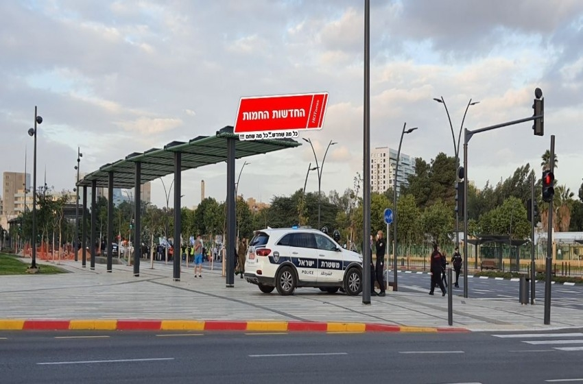 الحكومة الإسرائيلية تتجه نحو تمديد الإغلاق