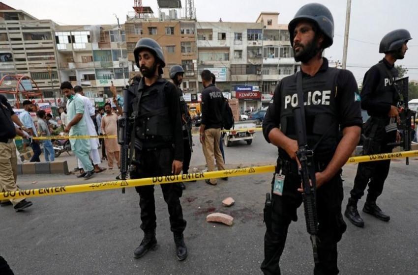 تفاصيل مثيرة حول الهجوم على السفارة الإسرائيلية في الهند
