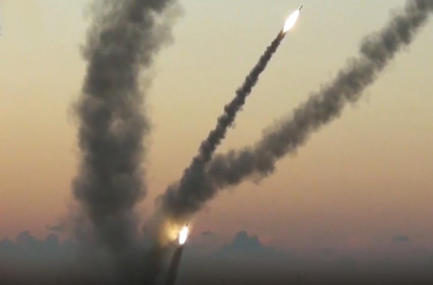 إسرائيل ستتعرض لصواريخ في الحرب المقبلة لم تشهدها من قبل