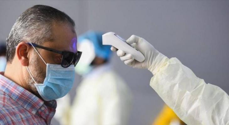 أكثر من 346 ألف وفاة بكورونا في العالم