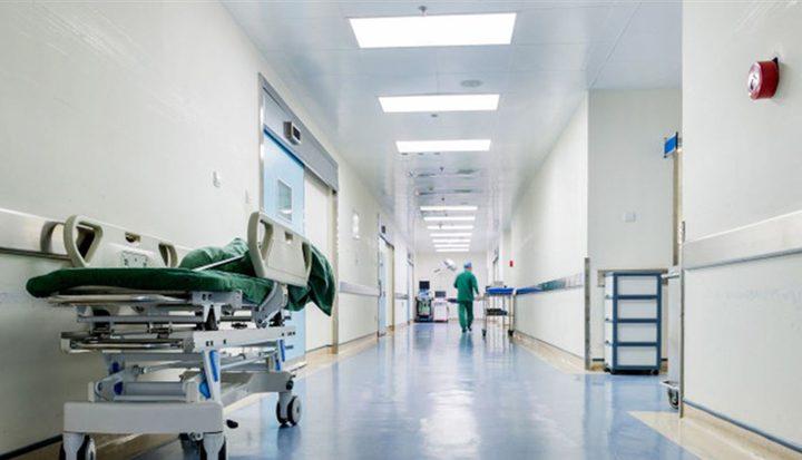 إغلاق مراكز علاج كورونا بالضفة جراء انخفاض حالات الإصابة والوفاة