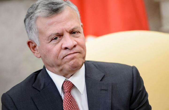 """WP: مسؤولون أردنيون يكشفون تفاصيل خطيرة بقضية """"الفتنة"""""""