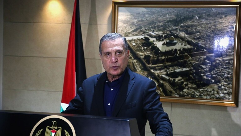 أبو ردينة: خطاب الرئيس في الأمم المتحدة سيحدد الخطوات الفلسطينية