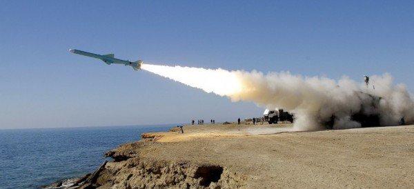 الاعلام العبري يزعم: المقاومة تطلق صاروخ تجريبي نحو البحر