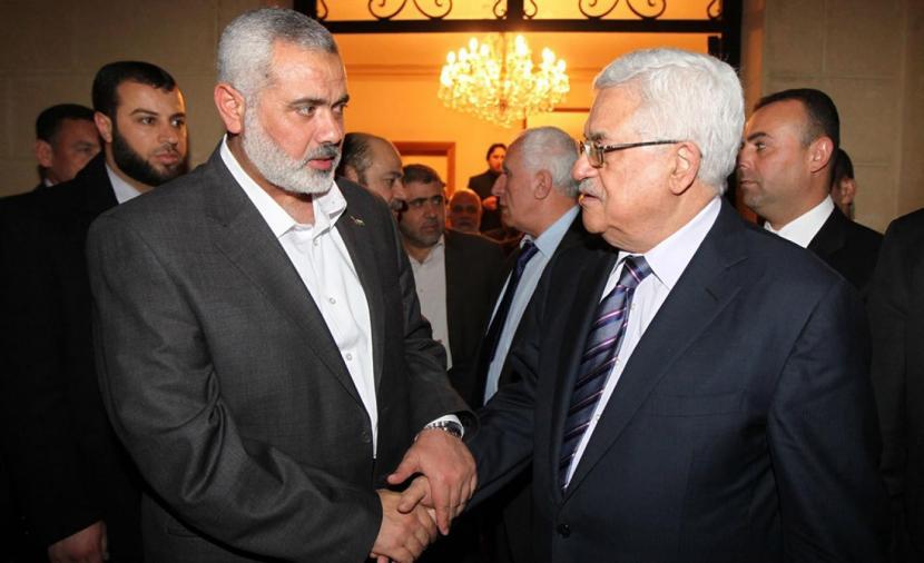 مقال: هل الانتخابات الفلسطينية حقيقية هذه المرة؟