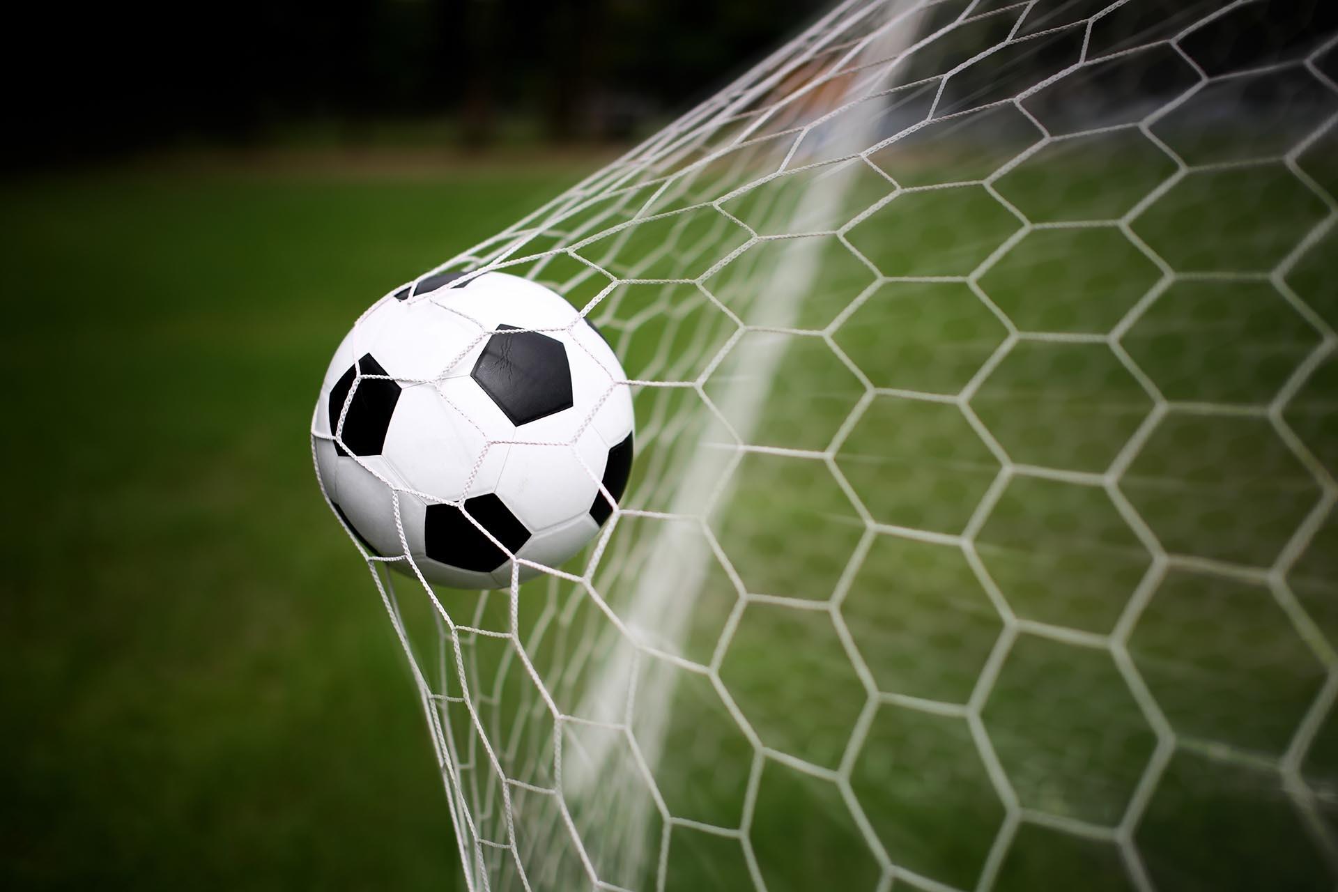 منتخب النمسا يواجه هولندا وديا قبل أيام من يورو 2016