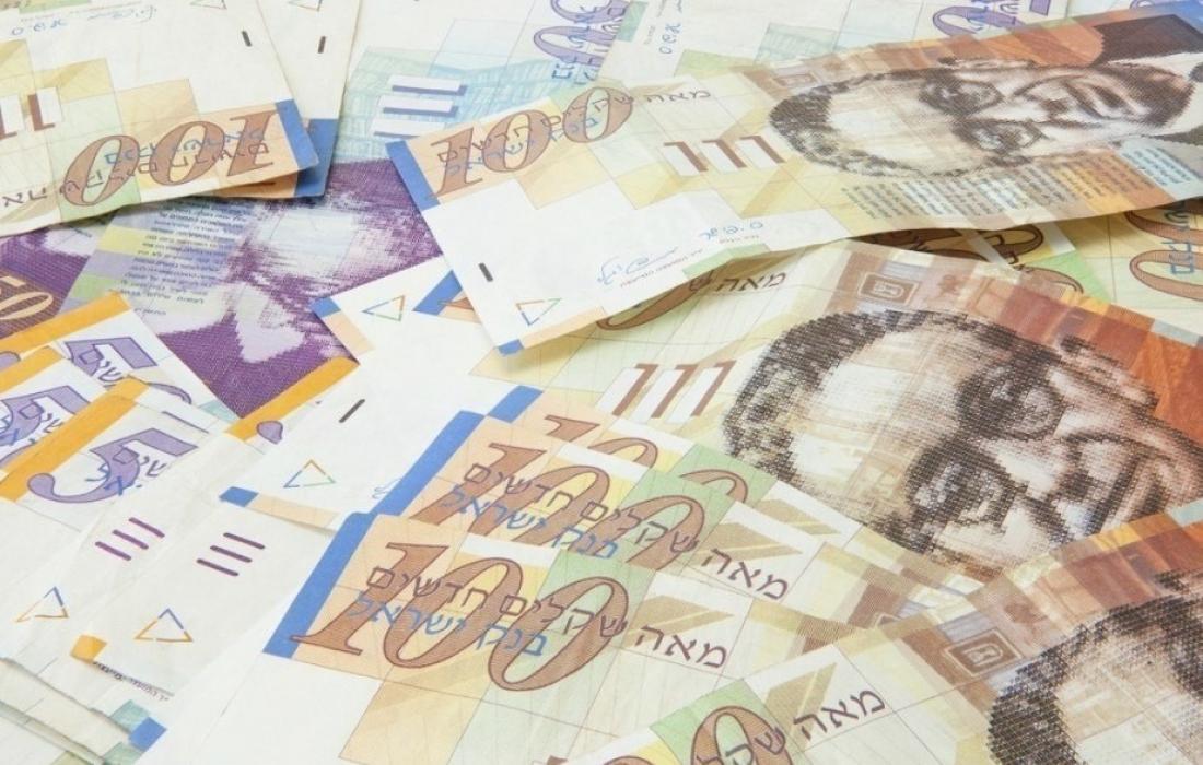 أسعار صرف العملات- هبوط متواصل للدولار
