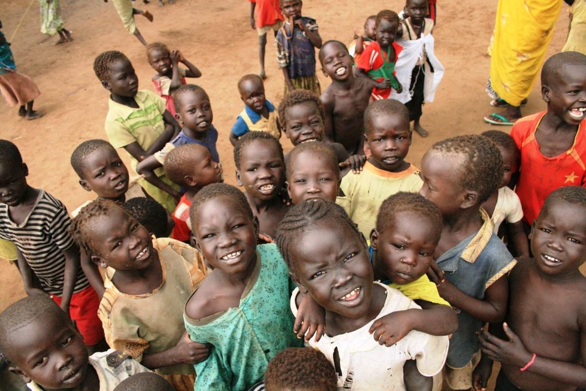 إصابة 2300 طفل بمرض السكري في السودان