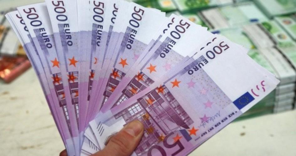 المالية برام الله تعلن توقيع اتفاقية مع فرنسا لدعم موازنة العام 2020